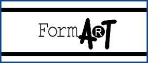 Form art